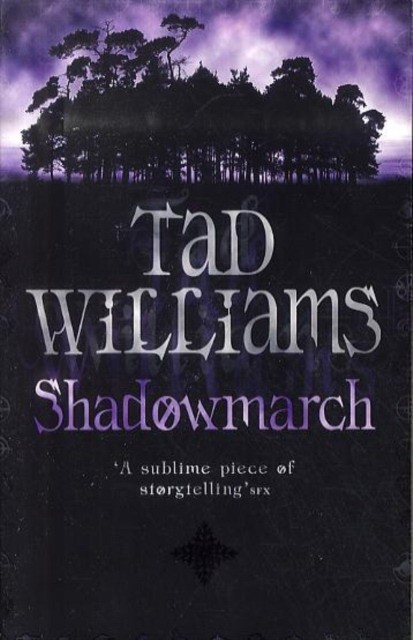 Shadowmarch