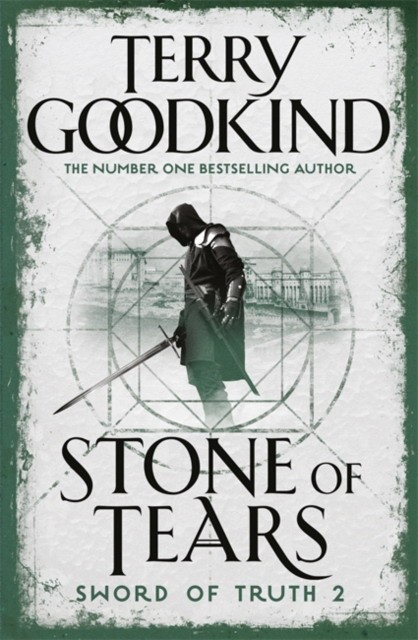 Stone of tears