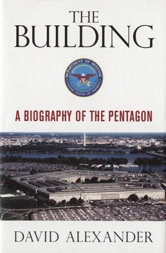 The Building: Biography Of