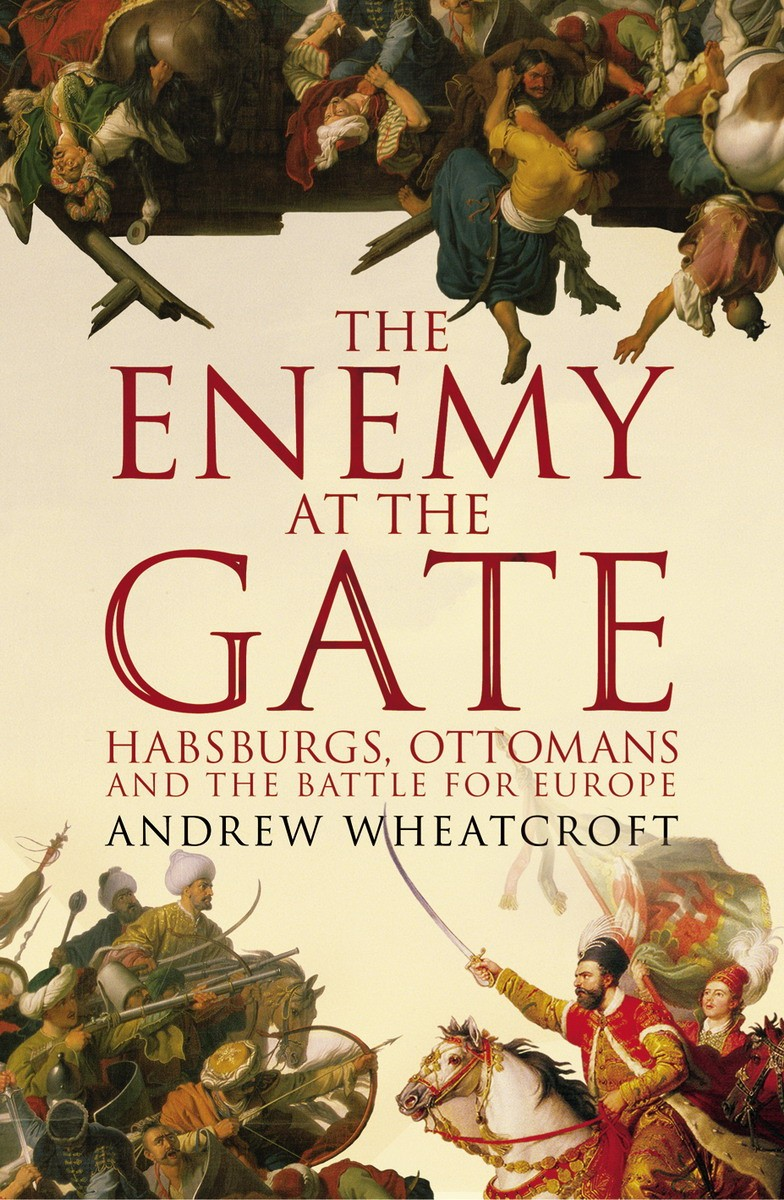 Enemy at the Gate, The