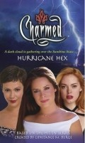 Charmed: Hurricane Hex