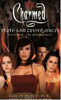 Charmed Truth & Conseque