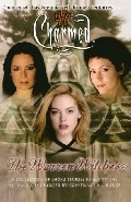 Charmed Warren Witches