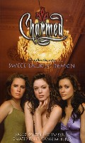 Charmed: Sweet Talkin Demon
