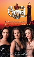 Charmed: Light of the World