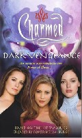 Charmed: Dark Vengeance