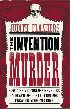 Invention of Murder