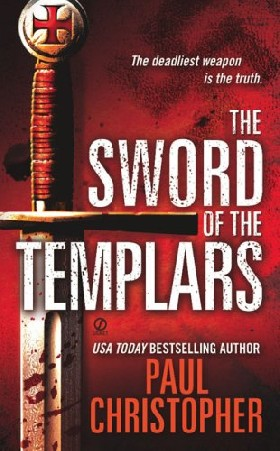Sword of the Templars, The